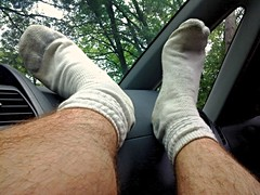 The World's Best Photos of feet and rank - Flickr Hive Mind