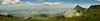 Giewont nad Zakopanem (czargor) Tags: giewont outdoor mountains mountainside inthemountain nature landscape