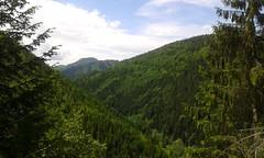 wiews (jakubfilo) Tags: trip mountains bike cycling day may sunny stare slovensko slovakia dolina spania velka hory eslovaquia dolny donovaly vrchy fatra turecka jelenec kordiky kremicke starohorske