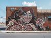 20160717 (sblaurock) Tags: brooklyn newyorkcity streetart bushwickcollective nychos newyork
