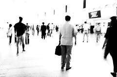 no.935 (lee jin woo (Republic of Korea)) Tags: snap photographer street blackandwhite ricoh mono bw shadow subway self hand gr korea snapshot streetphotograph photography monochrome