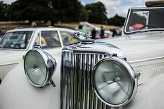 92 (1 of 1) (Benloader) Tags: custom culture show americancars nikon d7200 tamron1750 weald country park essex car yanktank