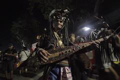 _MG_0258 (susancorpuz90) Tags: indigenouspeople manobo manila mindanao militarization protest manilakbayan manilakbayan2015