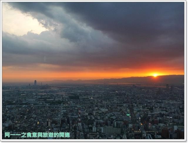 日本岡山.山陰山陽.自助旅遊.懶人包.美食景點.規劃image008