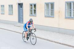 DSC_7230 (Göran Digné) Tags: skeppsholmen gp fredrikshof hovet valhall ängby rejlers stockholmck