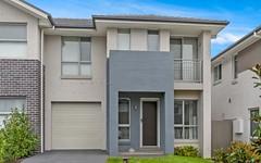19 Annalyse Street, Schofields NSW