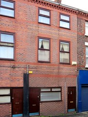 10 City Road (D-Stanley) Tags: city road stanley liverpool england