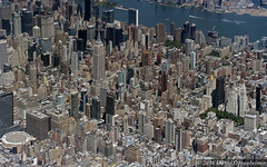 Midtown East Manhattan Skyline Aerial (Performance Impressions LLC) Tags: midtown midtownmanhattan aerial nyc newyorkcity kipsbay rosehill realestate buildings commercial residential midtowneast skyscrapers manhattan newyork unitedstates usa 13892931902