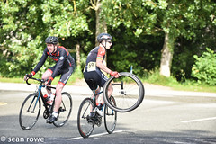 Irirsh National Road Race Champs 2016 - Masters (sjrowe53) Tags: june cycling cycleracing nationals master ireland kildare kilcullen seanrowe