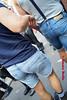 jeansbutt10762 (Tommy Berlin) Tags: men jeans butt ass ars levis