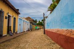 IMG_9616 (olmidi) Tags: cuba kuba isla caribe karibik island oldtimer varadero trinidad cienfuegos mar ocean