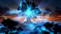 387290_20160918122502_1 (fettouhi) Tags: ori the blind forest fettouhi games