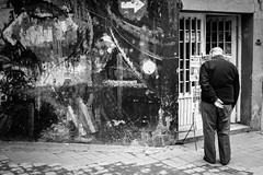 chrisborrel-1001311 (chrisborrel) Tags: blackwhite leicam246monochrom argentina bw blackandwhite rosario street streetphoto streetphotographer streetphotography streetpics
