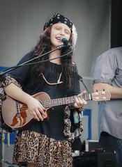 EmiSunshine (Rick@Bristol) Tags: folksy singersongwriter countrymusic