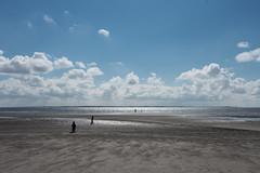 201608-romo-066 (mark-heuss) Tags: romo röm denmark dänemark familie strand urlaub beach holiday mio lieselotte antonia danile isabel