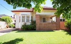 4 Nichols St, Lorn NSW