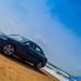 2016-Audi-A4-1