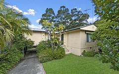 4 Banyandah Street, South Durras NSW
