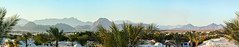 The Sinai (Mac ind g) Tags: egypt landscape panorama holiday sharmelsheikh southsinaigovernorate autumn