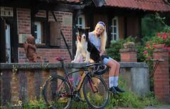 Konstructive_Custom_Bicycle_Design_Berlin