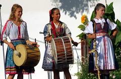 27.8.16 Strakonice MDF Sunday Final Concert Letni Kino 128 (donald judge) Tags: czech republic south bohemia strakonice mdf dudy bagpipes festival 2016