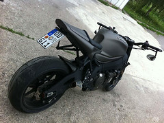 Bad-Bikes-Custom-GSX-R-1000-09