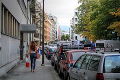 Genve (level42_ch) Tags: genf suisse schweiz switzerland geneva