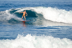 Seger Beach Surfing #7 (irul_iyoel) Tags: surf surfing sport action people outdoor water wave waves ocean sea swim seger beach lombok indonesia