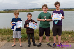"""Maldon Crabbing Competition 2016 • <a style=""""font-size:0.8em;"""" href=""""http://www.flickr.com/photos/89121581@N05/29373547461/"""" target=""""_blank"""">View on Flickr</a>"""