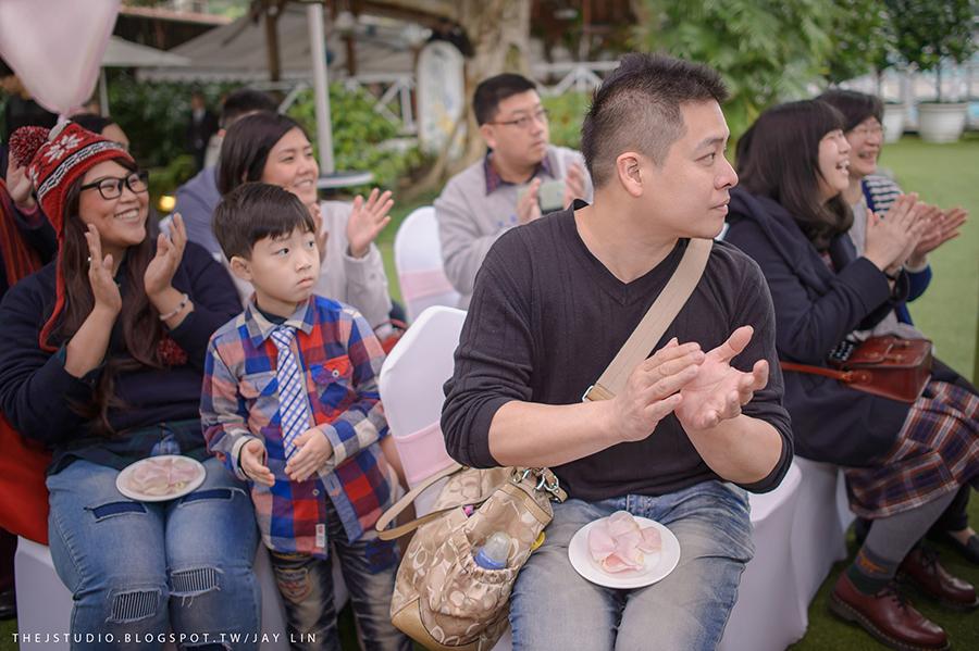 婚攝 青青食尚花園 婚禮紀錄 婚禮攝影 推薦婚攝  JSTUDIO_0035