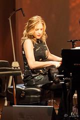 Diana Krall-30 (JiVePics) Tags: 2015 bozar concert jazz