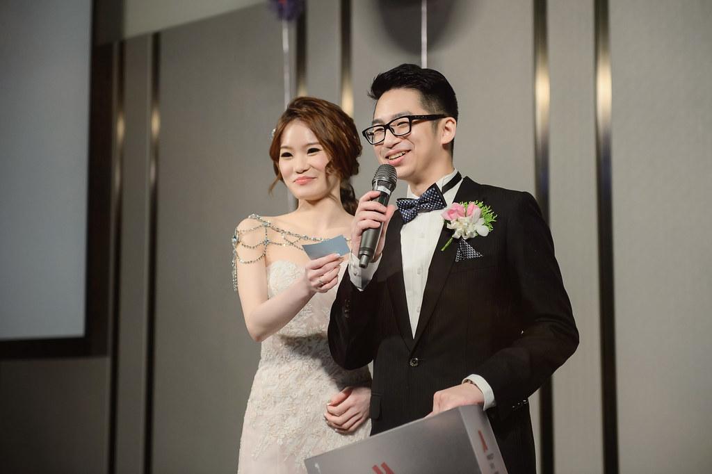 台北婚攝, 守恆婚攝, 婚禮攝影, 婚攝, 婚攝推薦, 萬豪, 萬豪酒店, 萬豪酒店婚宴, 萬豪酒店婚攝, 萬豪婚攝-128