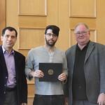 Fitzsimmons Award_Constinou
