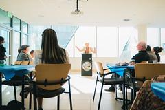 20160908-MFIWorkshop-37 (clvpio) Tags: addiction recovery workshop mayorsfaithinitiative cityhall lasvegas vegas nevada 2016 september faithcommunity