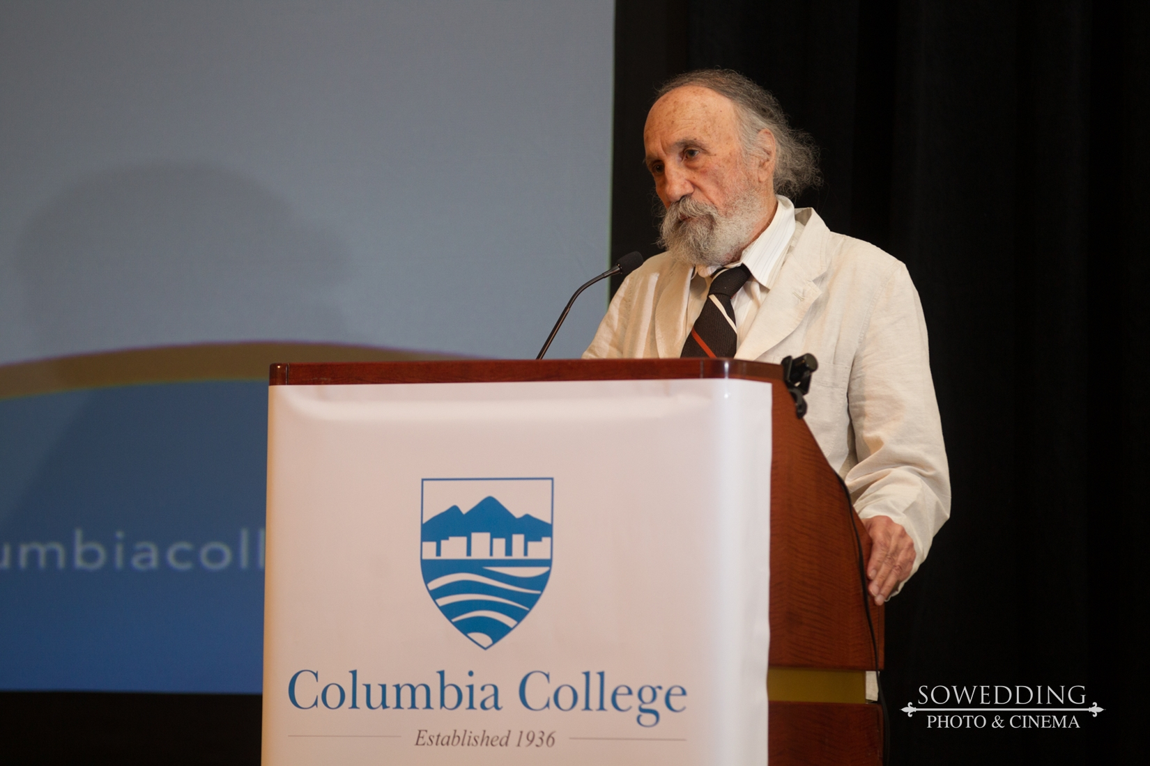 2016Sept29-ColumbiaCollege80th-Highlight-113