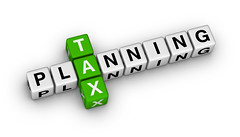 Tax Planning (stevenpybrum) Tags: 3d accounting background block box business concept crossword cube economic economy education finance financial green idea illustration income investment isolated letter management money plan puzzle revenue strategy tax taxation text value white word wordcloud