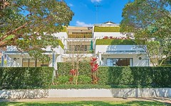 2/239 O'Sullivan Road, Bellevue Hill NSW