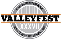 All of you out there who love Valley Bands - and there are many of you - we need your help with Valleyfest tomoorrow. We are still short of volunteers in some critical areas - most notably the evening hours - where we expect our largest crowds. If you are