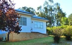 2000 Packhan Drive, Manildra NSW