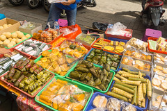 Jakarta, Indonesia (DitchTheMap) Tags: 2016 food jakarta market seasia asian barbecue buffet business chili corn flickr fresh green healthy indonesia indonesian irian lunch malaysian papua people rice rural satay sauce set shopping skewers spicy stall timika traditional vegetable vegetables village vitamins woman