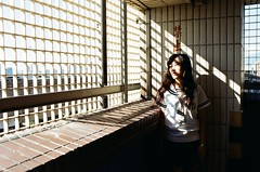 13960002 (Yi-Hong Wu) Tags:                          eos                  1n film kodak colroplus 200