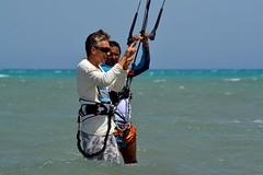 13_09_2016 (playkite) Tags: kite kiteboarding kitesurfing kiting kitelessons kiteinhurghada hurghada egypt gouna 2016