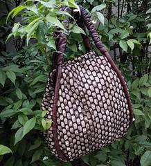 กระเป๋าหนังงูแท้ จากญี่ปุ่น michiamo #leatherpython #python #pythonleather #pythonleatherbag #leatherworks #bag #bag2hand #leatherbag #bagsecondhand #bagthailandshop #brownbag #brownleather #bagsthailand #bagthailand #กระเป๋าหนัง #กระเป๋าหนังงู #หนังแท้ #