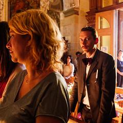 pila-sicilia-10526 (murpy) Tags: estate pietro pila 2015 viaggi matrimonio sicilia capodanno reggello valdarno