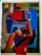 collage2016 (normal sistema) Tags: gaisama gais ama collage colagem geometric geometria surrealism surrealismo brasil brazil arte art contemporanea contemporary
