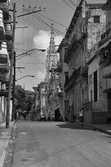 Havana Cuba (Apartment 4 G Photography.....) Tags: tourism homes embargo lahabana streets raulcastro fidelcastro socialism culture people insightcuba havanacuba rayrivera havana ray rivera cuba island