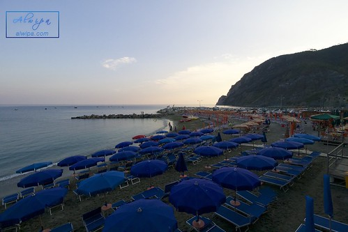 """Cinque terre - Monterosso al mare • <a style=""""font-size:0.8em;"""" href=""""http://www.flickr.com/photos/104879414@N07/29614576944/"""" target=""""_blank"""">View on Flickr</a>"""