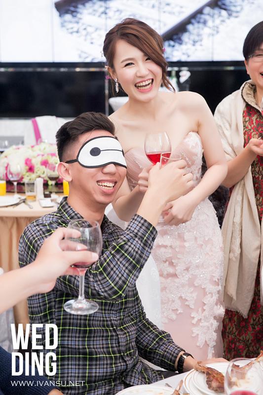 29632305916 4b81c62f26 o - [台中婚攝] 婚禮攝影@林酒店 郁晴 & 卓翰