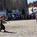 Les médiévales de Tonnerre 2016 -  (21)