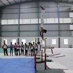"""Workshop on Gymnastics (144) <a style=""""margin-left:10px; font-size:0.8em;"""" href=""""http://www.flickr.com/photos/47844184@N02/29740228152/"""" target=""""_blank"""">@flickr</a>"""